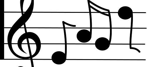music-clip-art