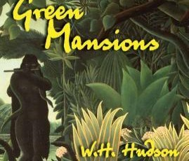 greenmansionscover