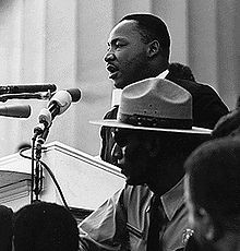 MLK.i-have-a-dream-speech