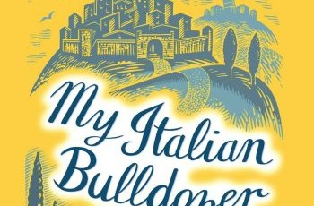 MyItalianBulldozer
