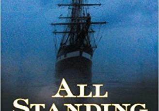 AllStanding