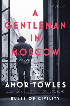 GentlemaninMoscow