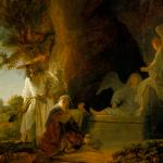 jesus-gardener-smaller