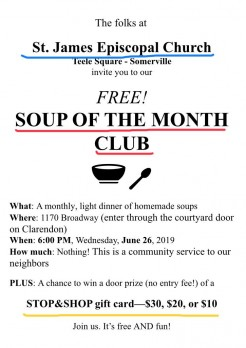 SoupoftheMonth.6.26.19