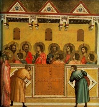 pentecost-2(1).jpg!Large