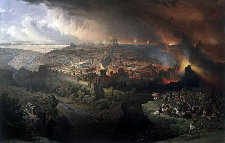 Roberts_Siege_and_Destruction_of_Jerusalem (1)
