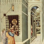 Giovanni_di_Paolo_-_Saint_John_the_Baptist