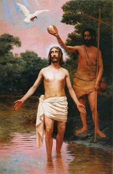 Almeida_Júnior_-_Batismo_de_Jesus,_1895