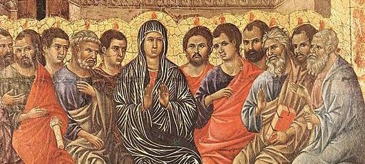 Pentecost_Duccio_di_Buoninsegna_-_WGA06739