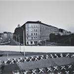 BerlinWall.Bernauer_Strasse_1973 (2)