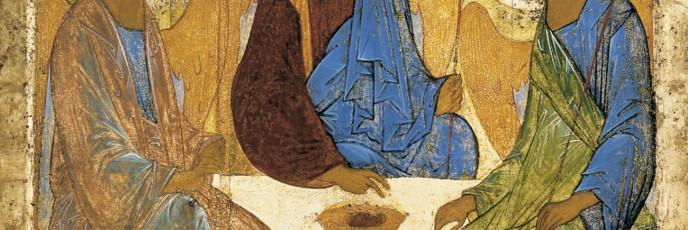 Rublev.Angelsatmamre-trinity