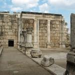 512px-Capernaum_synagogue_by_David_Shankbone