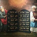Moses_and_Aaron_10_Commandments