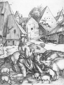 The_Prodigal_Son_-_WGA7275.Dürer