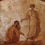 bleeding_women_Marcellinus-Peter-Catacomb