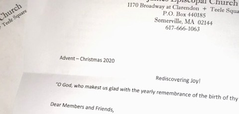 ChristmasNewsletter2020