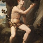 John_the_Baptist_in_the_Wilderness_Anonymous